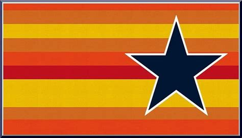 astros colors what s your sign ature houston astros uni