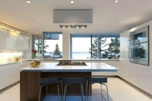 Home Design Story Kitchen by Modern House 4249 By Dgbk Architects Keribrownhomes