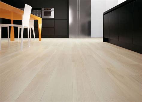 pavimenti x cucina pavimento cucina pavimento per la casa scegliere il