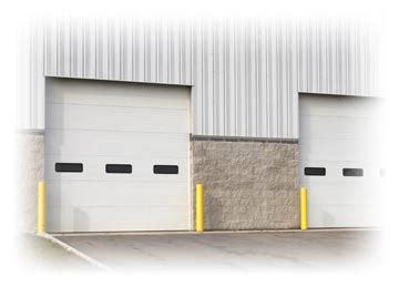Sectional Garage Door Repair Commercial Sectional Garage Doors Repair Call 281 395 5600