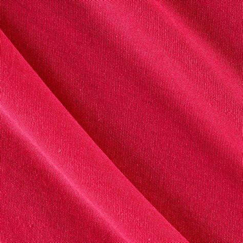 lycra jersey knit fabric rayon spandex jersey knit solid pink discount designer