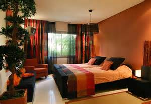 orange and brown bedroom ideas gallery for gt brown and orange bedroom