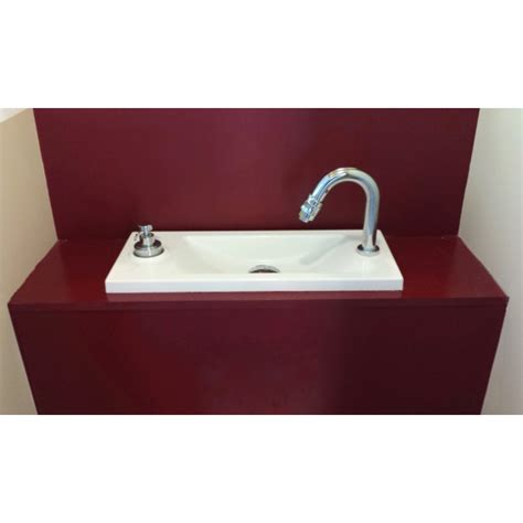 wash basin designs wici boxi square hand wash basin design 1