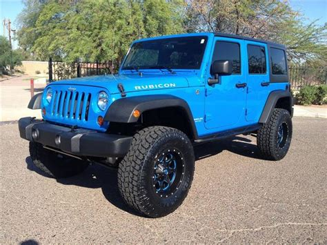 Jeep Wrangler Unlimited Rubicon Lift Kit 145 Best Images About Jeeps On 2005 Jeep Grand