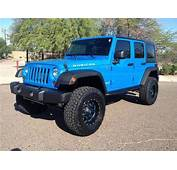 The 25  Best Jeep Wrangler Lift Kits Ideas On Pinterest