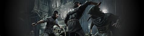 25 best pc games metacritic most anticipated video games of 2014 metacritic