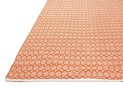 Outdoor Rugs Recycled Plastic Bottles Amazonsmile Fab Habitat Indoor Outdoor Floor Mat Rug Handwoven Made From Recycled Plastic