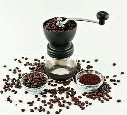 Amazon Burr Coffee Grinder Amazon Com Tanors Manual Ceramic Burr Coffee Grinder Mill