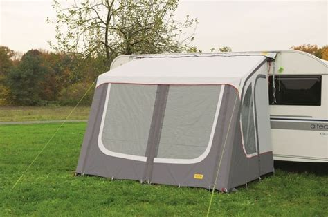Best Caravan Awnings by 25 Best Ideas About Caravan Porch Awnings On