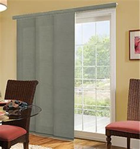 sliding panel curtains for patio doors curtain
