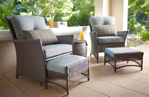 outdoor furniture cushions impressive sunbrella patio