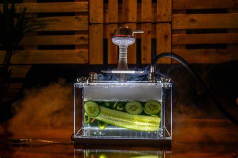 Urban Kitchens - hookah lounge hookah amp more lounge miami fl
