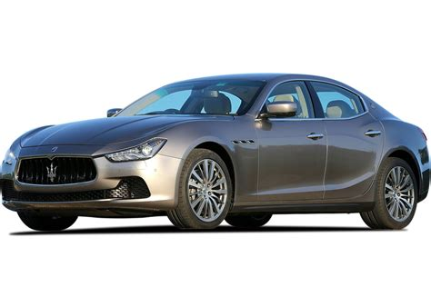 Maserati Cost 2014 by 2014 Maserati Ghibli Cost Autos Post