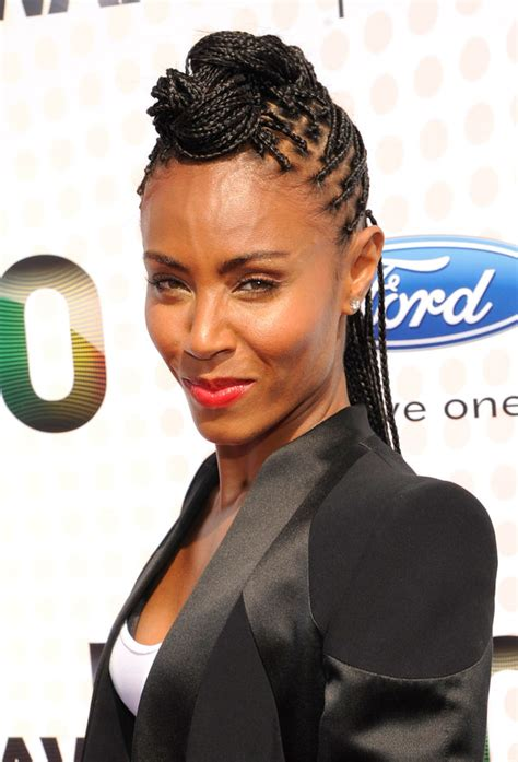 Hairstyle Photos Only No by 20 Badass Box Braids Hairstyles That You Can Wear Year