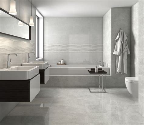 Modern Bathroom Tiles Uk by Geotiles Delhi Bathroom Tiles Designer Wall Tiles Uk