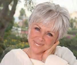 best hairstyles for 70 short haircuts for women over 70 the best short