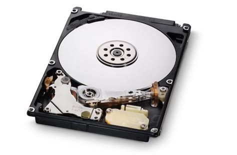 disc interno quale disk interno comprare salvatore aranzulla