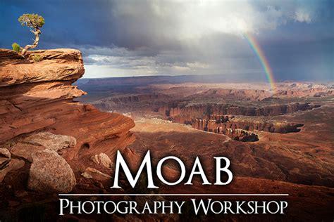 Landscape Photography Workshops Landscape Photography Workshops Fototripper