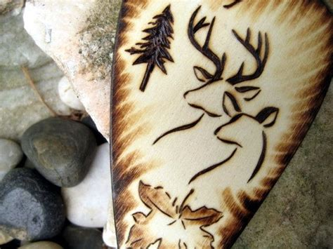 tattoo camo reviews wedding camo wedding cake topper deer hunting pyrography