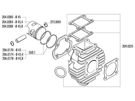 yamaha chappy wiring diagram diagram auto wiring diagram