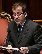 ministro dell interno attuale imposimato 171 bravo maroni ci voleva un ministro leghista