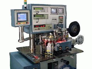 tantalum capacitor aging samhwa engineering co ltd tat 100