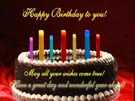 free download mp3 lagu happy birthday lagu happy birthday selamat ulang tahun youtube