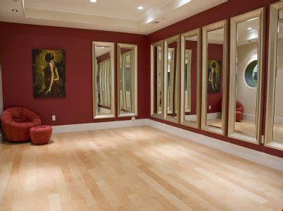 day one bedroom dancing 25 best ideas about home ballet studio on pinterest