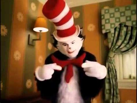 el gato con sombrero 1930332432 las mejores partes del gato y su sombrero magico