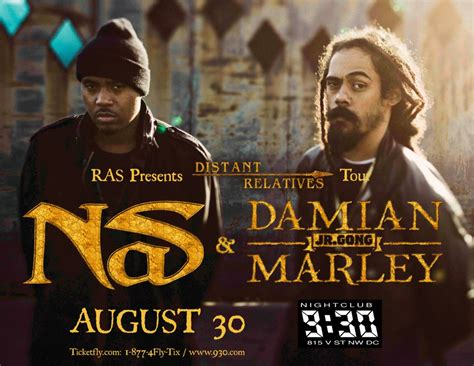 nas x damian marley nas and damian marley patience acgrdotme