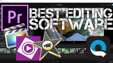 best editing software for gopro 3 best editing software for gopro
