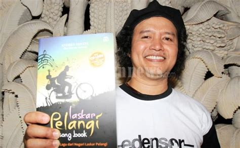 judul film islami indonesia terbaru judul lagu di film laskar pelangi streaming with english