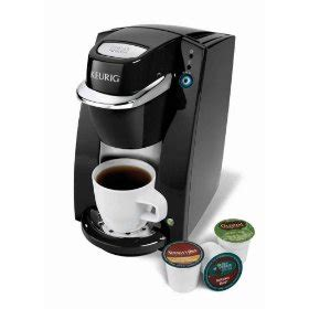 small keurig for desk various questions about single serve coffee makers