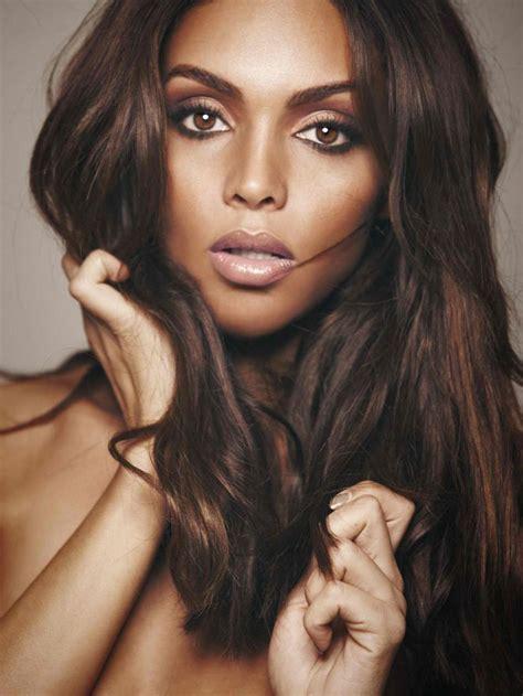 pretty brown hair colors brown hair pretty color hair and makeup
