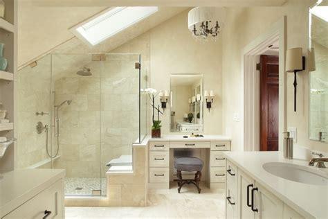 skylight in bathroom problems 18 bathroom skylight designs ideas design trends