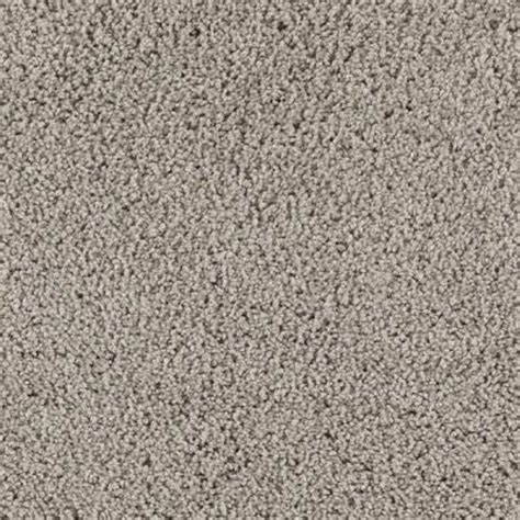 Which Has More R Value Carpet Or Carpet Pad - carpet sle untitled thought color reflective grey