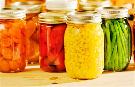 home canning and botulism features cdc