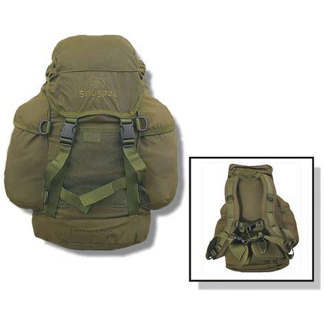 snugpak sleeka 35 snugpak sleeka 35 backpack 128527