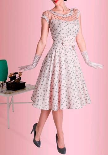 Dress Alika alika dress in pink 85 00 s vintage style