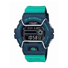 Casio Gshock Original Gls 6900 9dr g shock g 6900 price harga in malaysia jam tangan