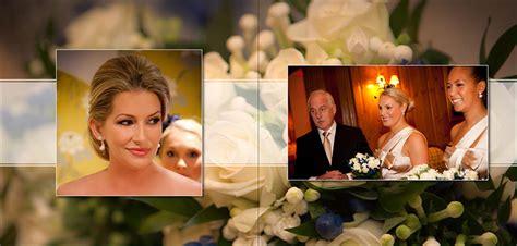 Wedding Album Design Service Uk by Wedding Album Design Service We Can Design Your Album