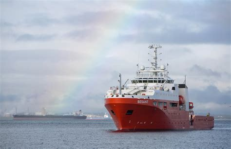 Best Supporting Also Search For Submarine Search And Rescue Capability Boosted Navy Daily