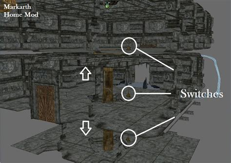 markarth house pin buying a house in skyrim markarth on pinterest