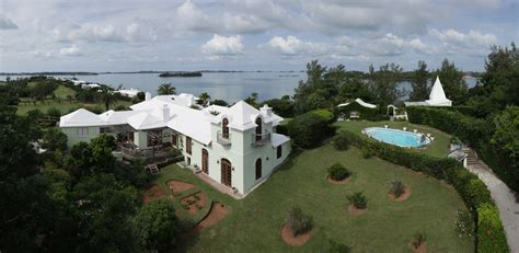 Bermuda Phone Number Lookup Bermuda Luxury Real Estate For Sale Christie S International Real Estate