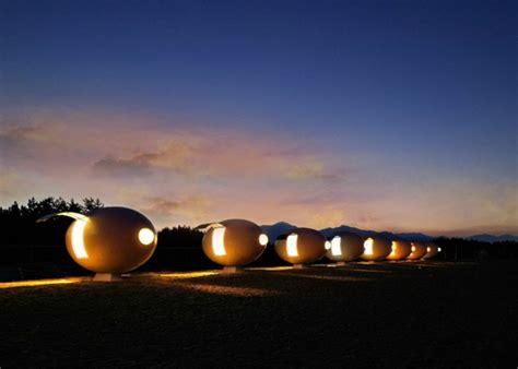 Schöne Bungalows by Die Urlaubsreise In Coolen Strandh 252 Tten Verbringen