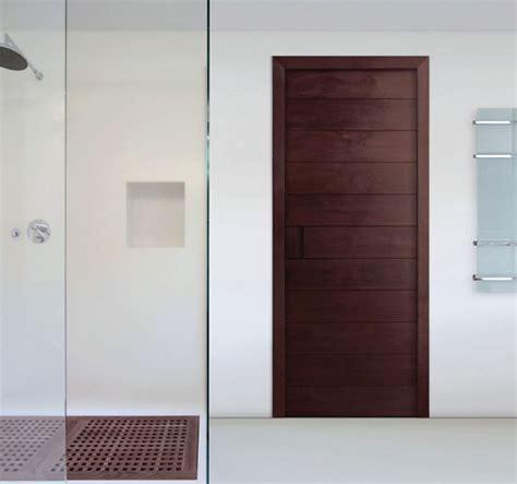 Interior Sliding Door System Interior Sliding And Hinged Door Systems