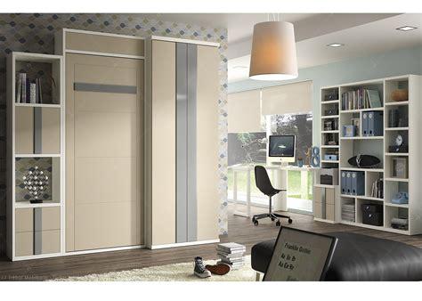 armoire pour studio meuble gain de place pour studio simple lit pour studio gain de place lit escamotable