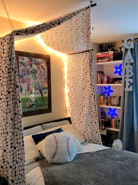 baseball bedroom furniture 100 baseball bedroom furniture top furniture