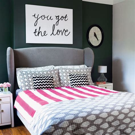 teenage girls bedrooms teenage girls bedroom ideas for every demanding young