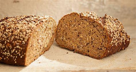 whole grain yeast bread recipes multi grain bread recipes overcoming sclerosis